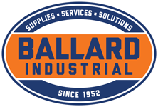Ballard Industrial Trade Show and Customer Appreciation Day
